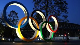 Coronavirus Causes Cautious Preparation For 2020 Olympics