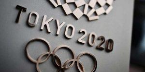 2020 Olympics Move to London?