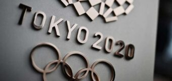 2020 London Olympics? Mayoral Candidate Offers To Host Games