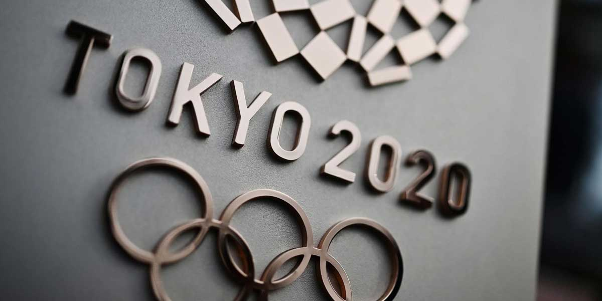 2020 Olympics Move to London?