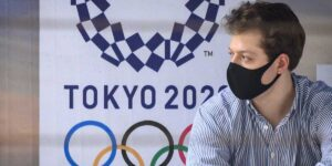 Will Athlete Lockdowns Impact Tokyo Olympics?